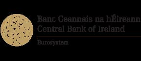 Bank of ireland cork open saturday