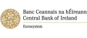 Central Bank Homepage