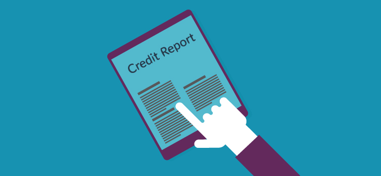 What Is The Central Credit Register Central Bank Of Ireland