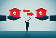 Compare Financial Products (ccpc.ie)
