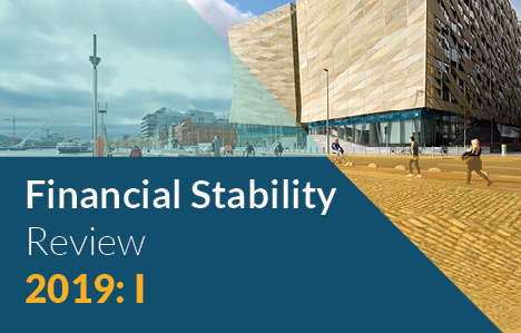 Home | Central Bank of Ireland